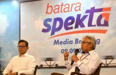 Luncurkan Batara Spekta, BTN Targetkan Raih Rp3,7 Triliun - JPNN.com