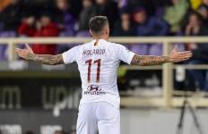 Masa Kecil Pemain Baru Inter Ini Main Bola di Tengah Perang, Dahsyat! - JPNN.com