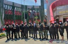 Uni Puan: Ingatlah Pengabdian Bung Karno untuk Indonesia - JPNN.com