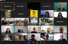 Anak Muda Diharapkan Jadi Inkubator Munculnya Entrepreneur di Kalangan UMKM - JPNN.com