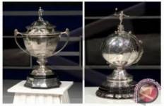 3 Negara Mundur, Begini Nasib Penyelenggaraan Piala Thomas dan Uber - JPNN.com
