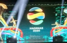 Haornas 2020: Memajukan Dunia Olahraga dengan Memanfaatkan Sport Science, Sport Tourism, dan Sport Industry - JPNN.com
