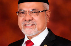Abraham Liyanto: Sudah Waktunya NTT Diatur UU Tersendiri - JPNN.com