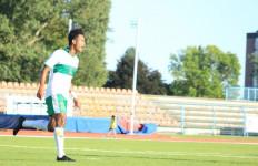 Kabar Tak Sedap Bagi Timnas U-19 yang TC Hingga ke Kroasia - JPNN.com