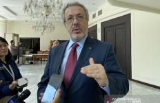 Kedubes Turki Mengklarifikasi Rumor Larangan Masuk Bagi WNI, Ternyata - JPNN.com