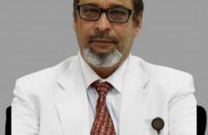 Berita Duka: Dokter Machmud Meninggal Dunia - JPNN.com