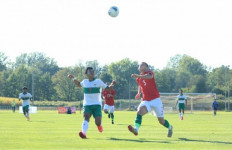 Piala Asia Ditunda, TC Timnas U-19 Bakal Lanjut ke Turki - JPNN.com