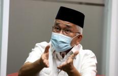 Tiba-tiba Ruhut Singgung Calon Kapolri Pengganti Jenderal Idham Azis, Siapa? - JPNN.com