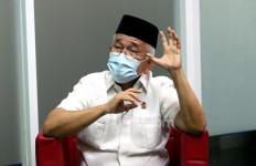Ruhut Sitompul: Dia Orang Bersih, Tidak Salah kok - JPNN.com