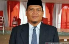Innalillahi, Direktur RSUD Sultan Abdul Aziz Syah Peureulak Meninggal Dunia - JPNN.com