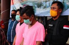 Berniat Beli HP di Medsos, Pria di Tanjung Priok jadi Korban Perampokan - JPNN.com