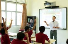 Siapa Saja Berhak Mendapatkan Beasiswa Padamu Negeri? - JPNN.com