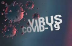 Pandemi Jadi Penyebab Anjloknya Kinerja Sektor Konstruksi? Begini Kata Pengamat - JPNN.com