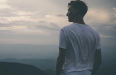 5 Cara Menolak Pria tanpa Menyakiti Hatinya - JPNN.com