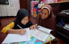 Human Initiative Hadirkan Rumah Belajar Online untuk Bantu Anak Prasejahtera - JPNN.com