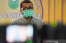 Dokter Indra: Pemerintah, Tolong Bantu Kami - JPNN.com