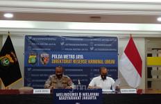 Polisi Minta Hadi Pranoto lebih Kooperatif - JPNN.com