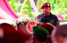 Kepala BIN Budi Gunawan Buat Prodi Baru di STIN Terkait Pandemi COVID-19 - JPNN.com
