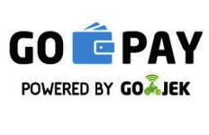 Fitur Biometrik GoPay Tingkatkan Jaring Keamanan Transaksi Nontunai - JPNN.com