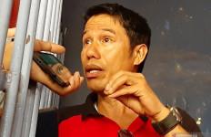 Benarkah Liga 1 Tetap Berlanjut Meski Ada Pemain Terpapar Covid-19? - JPNN.com
