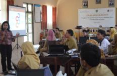 Yayasan Putera Sampoerna Bantu Meningkatkan Kualitas Guru Lewat TLC - JPNN.com