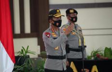 Kapolri Berikan Hadiah Spesial Untuk Puluhan Personel Berprestasi - JPNN.com