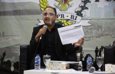 Presiden Jokowi Diminta Pertimbangkan Untuk Menunda Pilkada 2020 - JPNN.com
