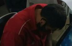 Bo Berakhir di Balik Jeruji Setelah Mengunggah Video Begituan di Media Sosial - JPNN.com