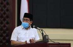 Arahan Gus Menteri, Sisa Dana Desa Bisa Dipakai untuk PKTD - JPNN.com