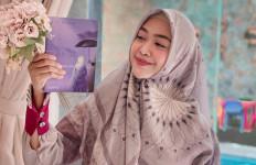 3 Berita Artis Terheboh: Dory Harsa Dikabarkan Pindah Agama, Ria Ricis Dihujat - JPNN.com
