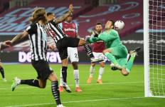 Janji Striker Baru Newcastle Bagi Para Suporter, Semoga Terwujud! - JPNN.com