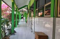 Ikut Simulasi Sekolah Tatap Muka, Siswa di Tegal Positif Covid-19 - JPNN.com