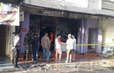 Tak Terima Dipecat, Indra Berbuat Nekat di Toko Roti Trubus, Kondisinya Mengenaskan - JPNN.com
