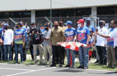Bamsoet Gelar Balap Motor Racing Championship di Sentul - JPNN.com