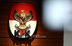 KPK Periksa Project Manager PT Wijaya Karya dalam Perkara Korupsi Proyek Jembatan Hari Ini - JPNN.com