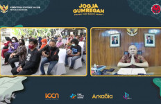 Menkop UKM Harapkan UMKM Membangun Model Bisnis - JPNN.com