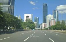 Langgar PSBB, Enam Tempat Usaha Disegel Satgas Gabungan di Pulogadung - JPNN.com