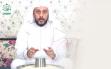 Berkas Penyidikan Kasus Penusukan Syekh Ali Jaber Dibalikin Jaksa, Ada Apa?