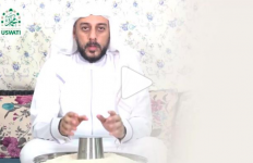 Syekh Ali Jaber Ungkap Firasat, tentang Jubah Hitam - JPNN.com