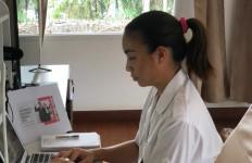 Khalifah Sumenep dan Saraswati Raih Nilai Tertinggi di Sekolah Partai PDIP - JPNN.com