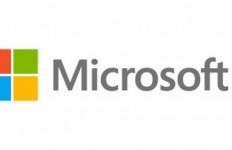 Microsoft Tidak Jadi Mengakuisisi TikTok - JPNN.com