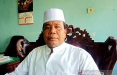 Ulama Aceh Desak Polisi Ungkap Otak Penyerangan kepada Syekh Ali Jaber - JPNN.com