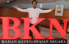 Alasan Honorer K2 Ikut PPPK Sangat Realistis, Tolong Jangan Dihujat Lagi - JPNN.com