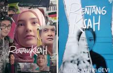 Rentang Kisah, Film Keluarga Penghangat Hati - JPNN.com