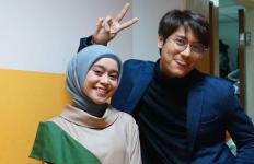Inul Daratista Ungkap Kebiasaan Rizky Billar dan Lesty Kejora di Belakang Panggung - JPNN.com