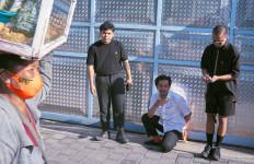 Ditinggal 2 Personel, Rollfast Lepas Album Garatuba - JPNN.com