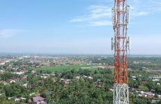 Mitratel Siap Hadapi Era 5G - JPNN.com