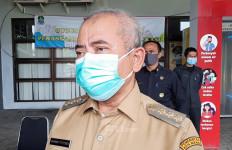 Pemkot Bekasi Tidak Perpanjang Maklumat Jam Malam - JPNN.com