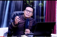 Gus Nur: Ini Orang PKI - JPNN.com