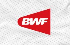 Toyota Thailand Open: BWF Umumkan 1 Pemain Positif Covid-19 - JPNN.com